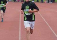 kids-run-102