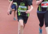 kids-run-104