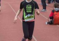kids-run-105