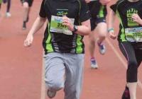 kids-run-106
