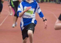 kids-run-114