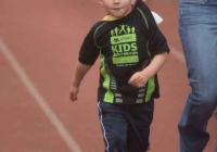 kids-run-121