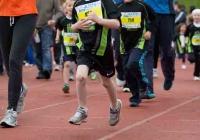 kids-run-14