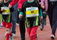 kids-run-15
