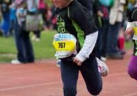 kids-run-17