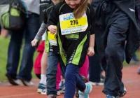 kids-run-18