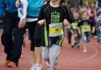 kids-run-19
