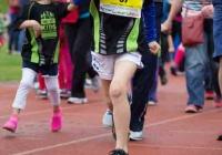 kids-run-20