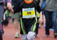 kids-run-22
