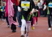 kids-run-23