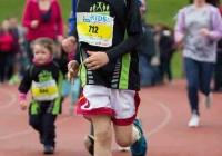 kids-run-25