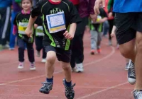 kids-run-26