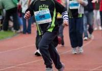 kids-run-29
