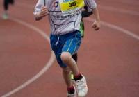 kids-run-3