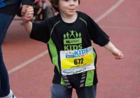 kids-run-30