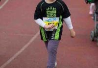 kids-run-31