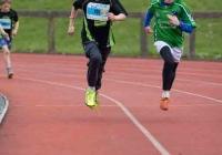 kids-run-32