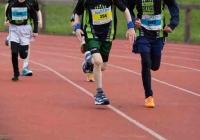 kids-run-33