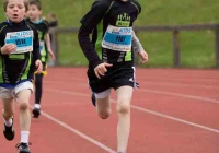 kids-run-34
