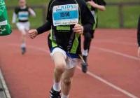 kids-run-35