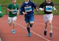 kids-run-36