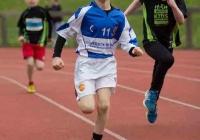 kids-run-37