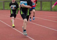 kids-run-40