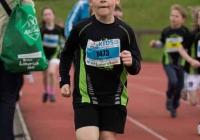 kids-run-42