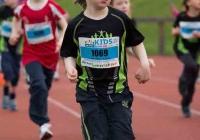 kids-run-43