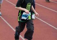 kids-run-45