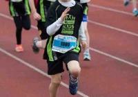 kids-run-46