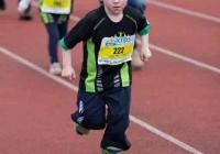 kids-run-48