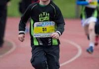 kids-run-5