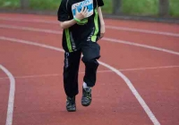 kids-run-50