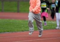 kids-run-57