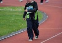 kids-run-59