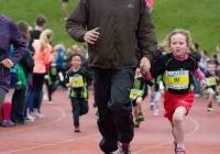 kids-run-6