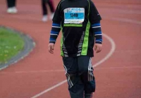 kids-run-60