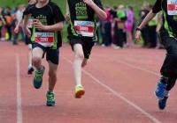 kids-run-64