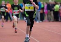 kids-run-65