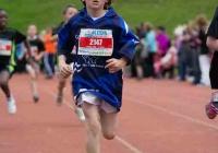 kids-run-67