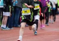 kids-run-7