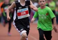 kids-run-72