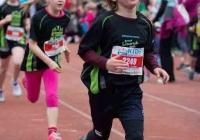 kids-run-77