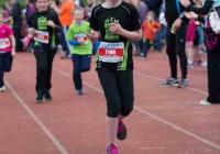 kids-run-80