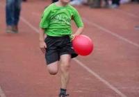 kids-run-81