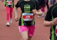 kids-run-83