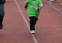 kids-run-84