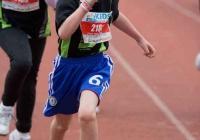 kids-run-87