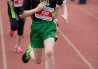 kids-run-88